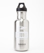 Klean Kanteen Booby Bottle 18oz