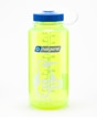 Nalgene Bottle Booby Logo 1000ml