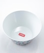 Melamine Stacking Soup Bowl