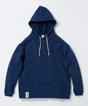 Hurricane Hooded Top Original