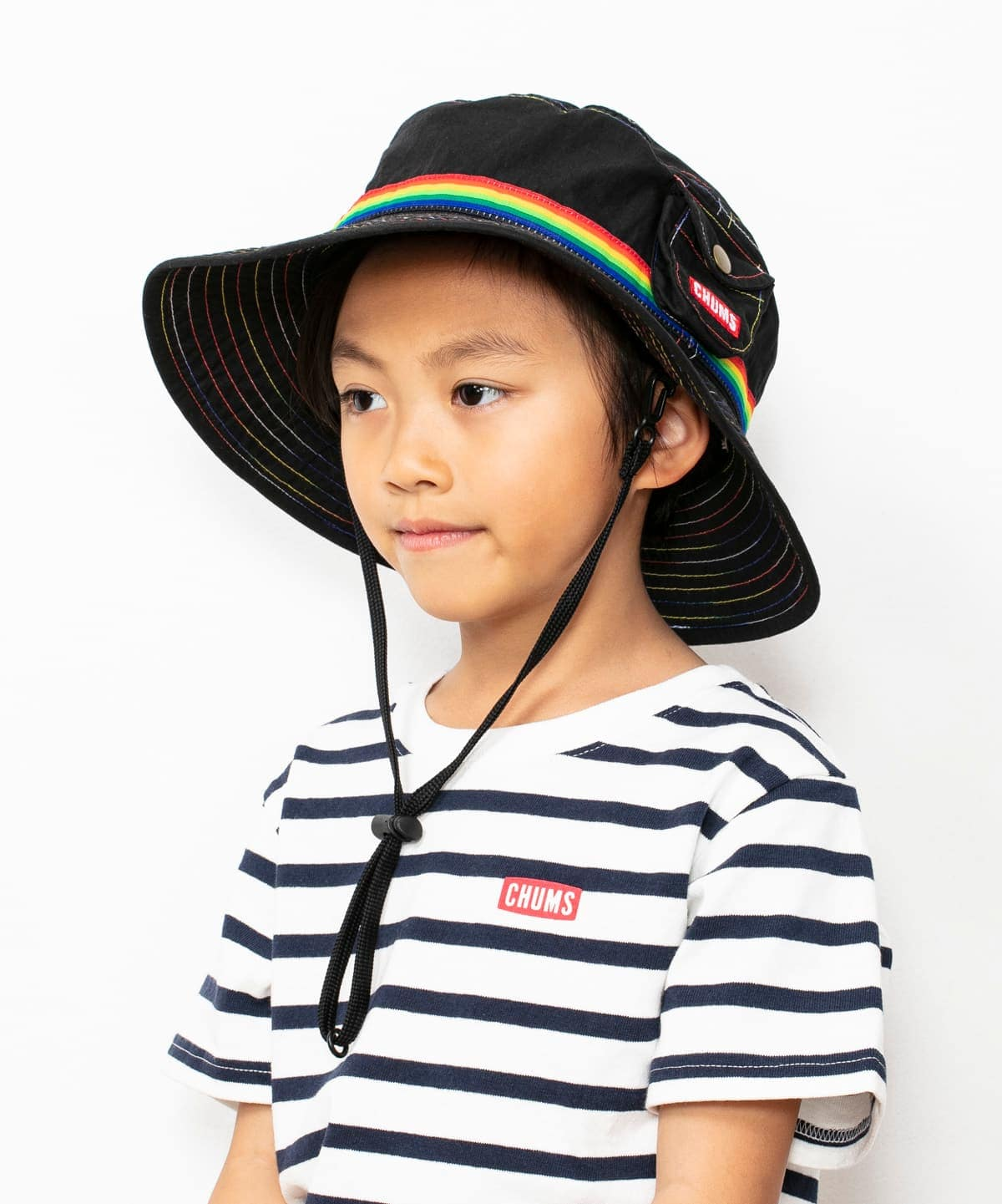 Kid's Fes Hat(キッズフェスハット(キッズ|帽子))