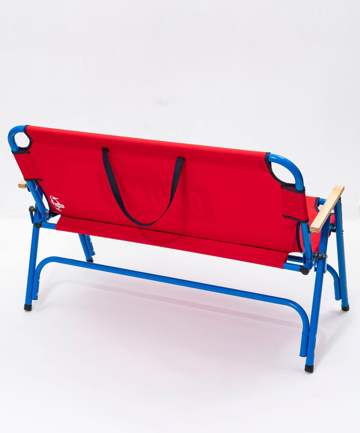 CHUMS Back with Bench(チャムスバッグウィズベンチ(キャンプ用品|椅子))