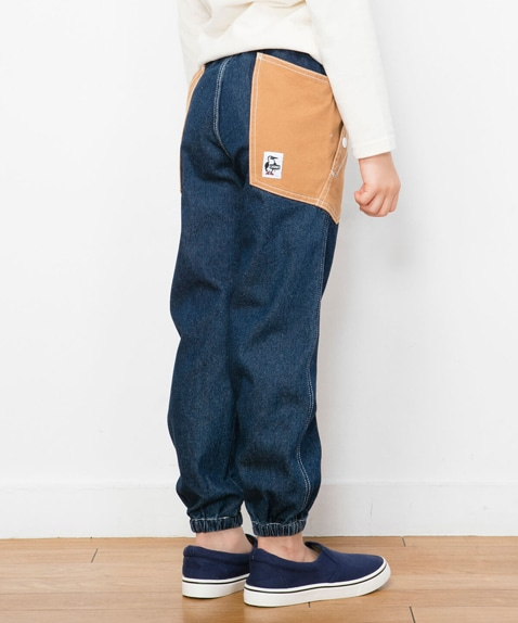 Kids Work Pants(キッズワークパンツ)