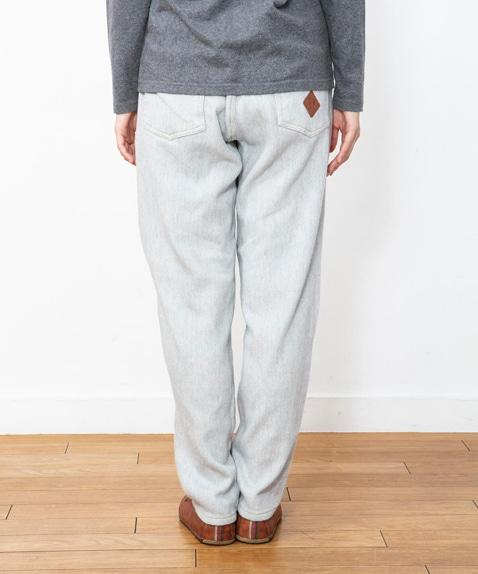 Jogg Denim Pants(ジョグデニムパンツ(ボトムス/パンツ))