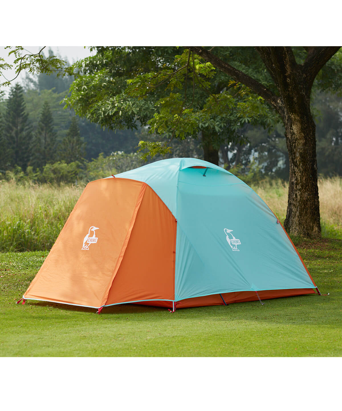 Beetle Tent Ⅲ/ビートルテントⅢ(テント タープ)(サイズなし Brown ...
