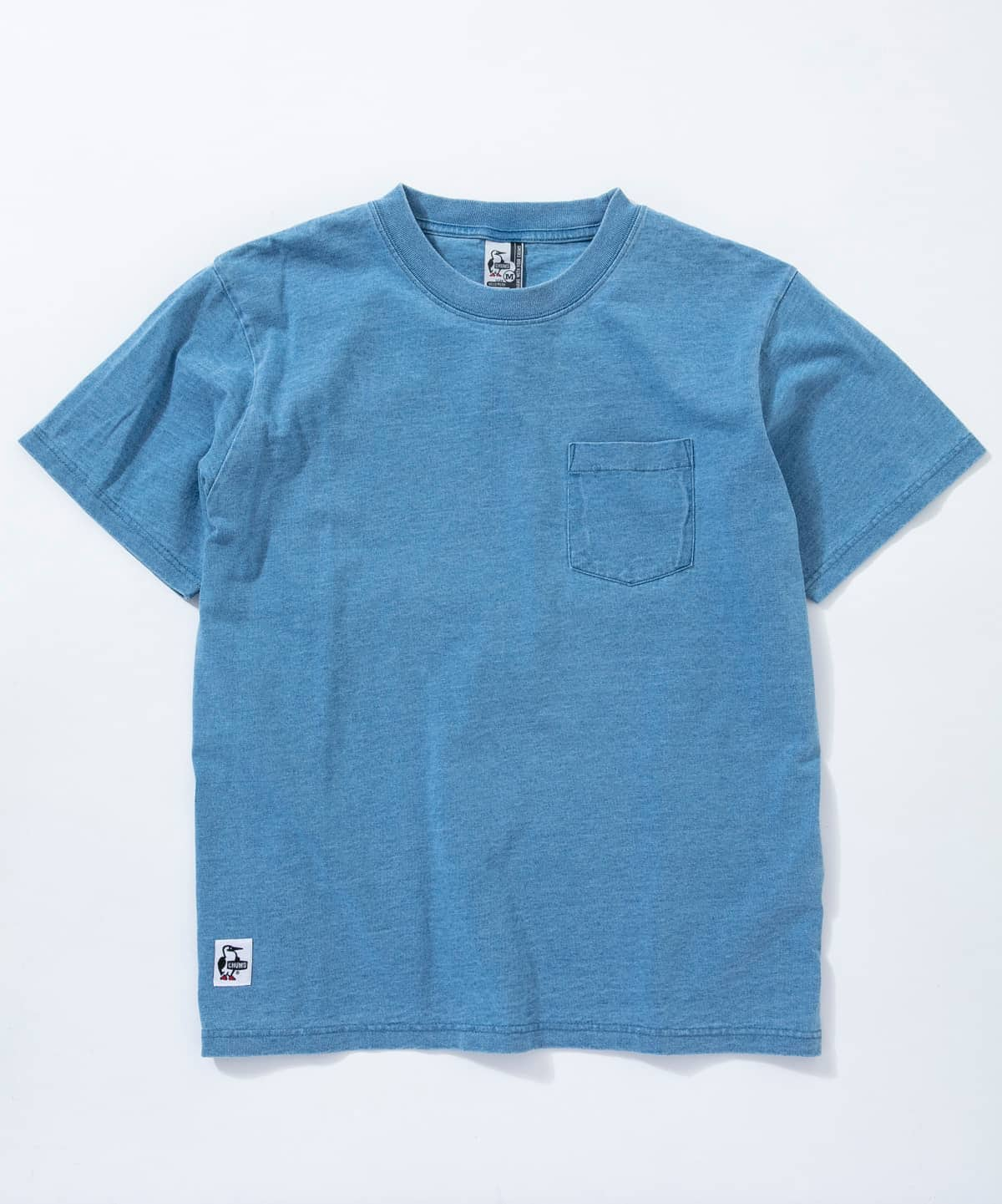 https://www.chums.jp/shop/g/gCH01-1486-N035-04/