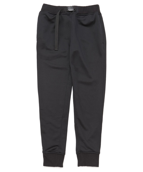 LT Chumthing Sweat Riders Women's