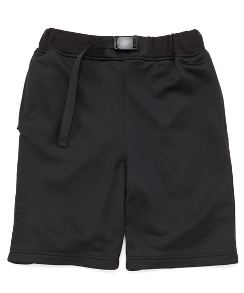 LT Chumthing Sweat Shorts