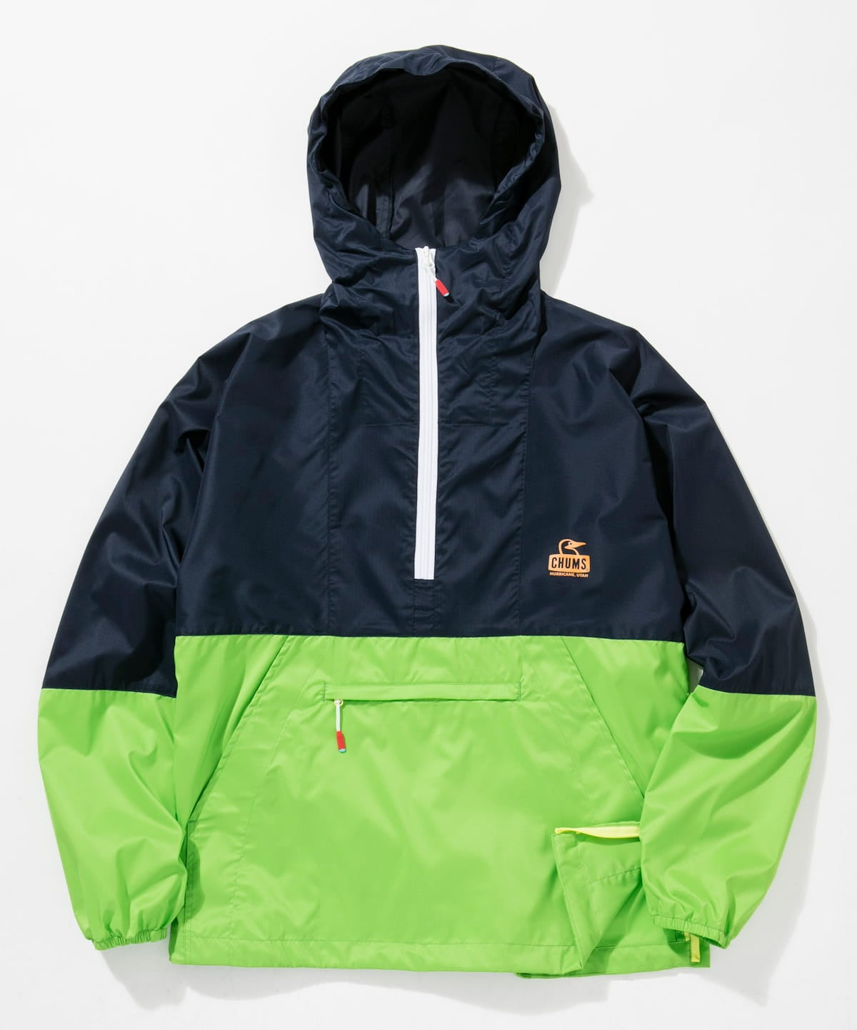 Navy/Lt.Green