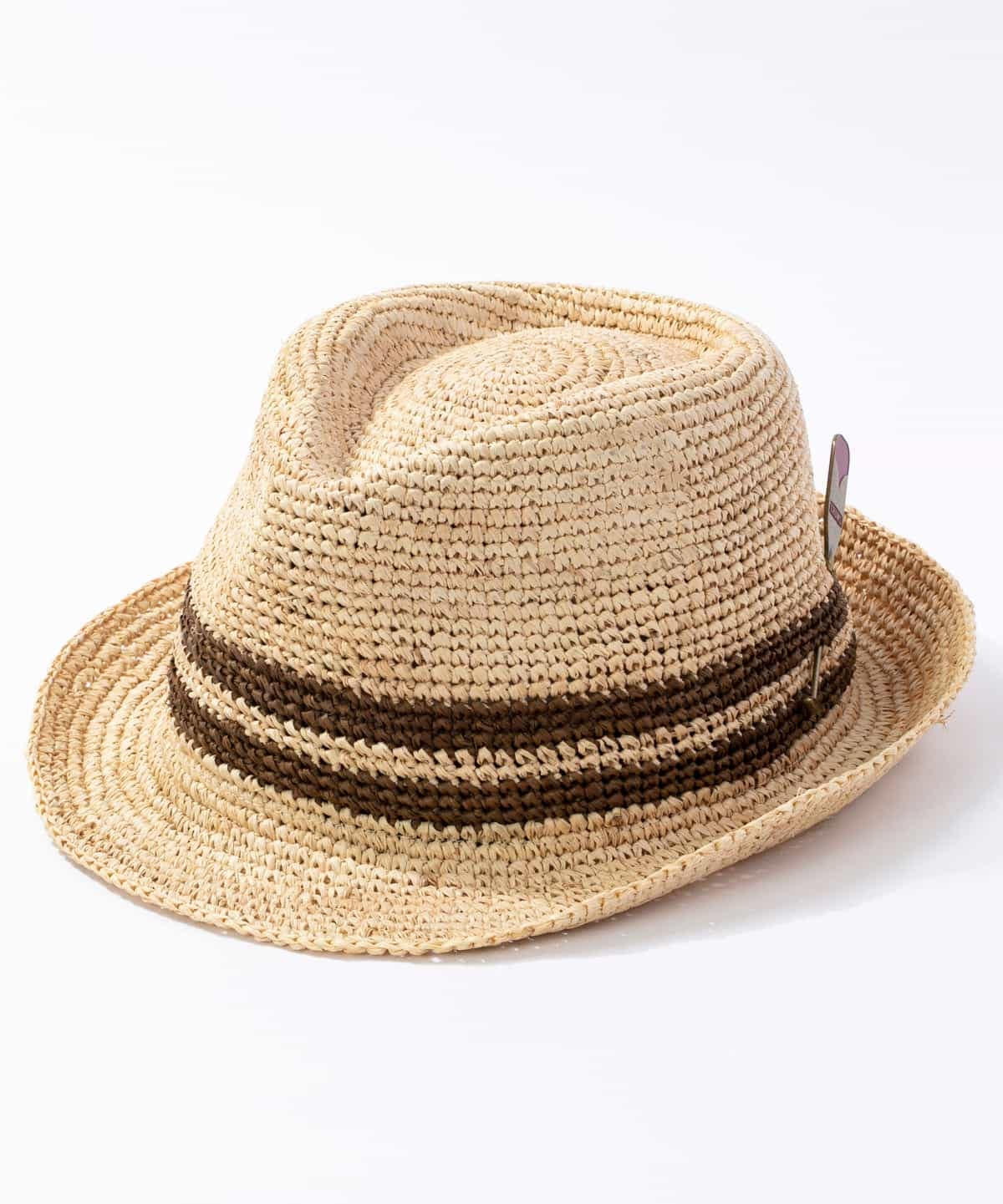 ee0839d6036819 帽子|CHUMS(チャムス)|アウトドアファッション公式通販