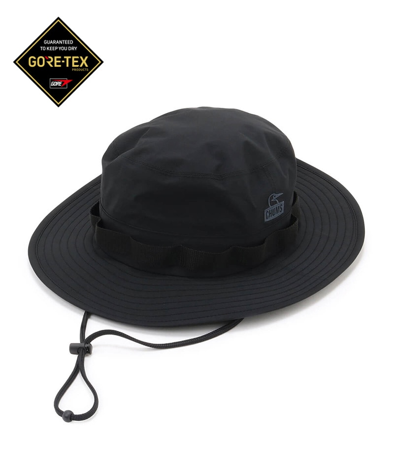 Gore-Tex Tactical Boonie Hat(ゴアテックスタクティカルブーニーハット(帽子|ハット))