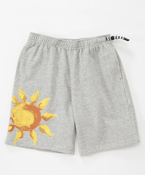Hurricane Walkers Sun Shine Women's