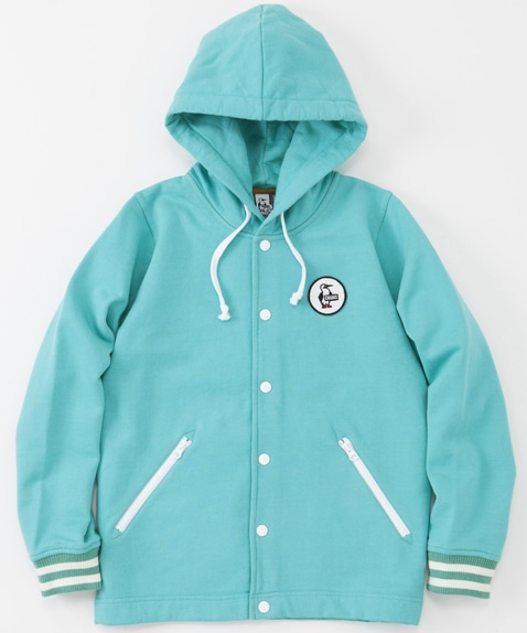 Park City Coach Parka Women's