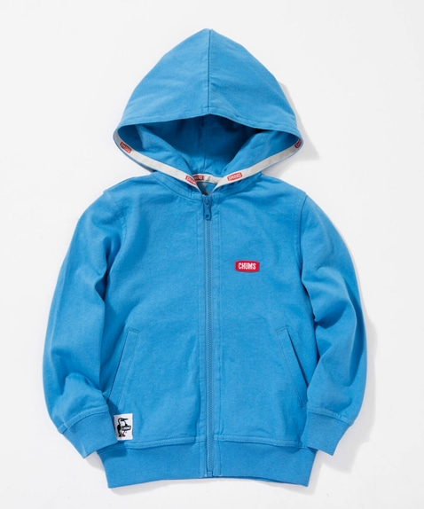 Kids Boat Logo Tape Parka(キッズボートロゴテープパーカー(キッズ))