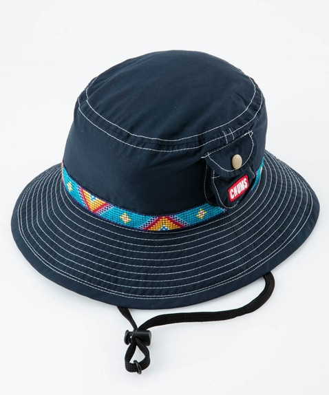 Kids Fes Hat(キッズフェスハット(キッズ))