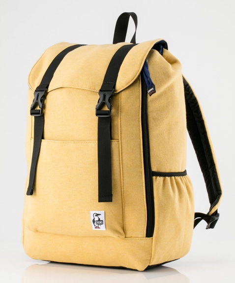 45e3e162c6ff ... Flap Day Pack Sweat(フラップデイパックスウェット(リュック/デイパック)) ...
