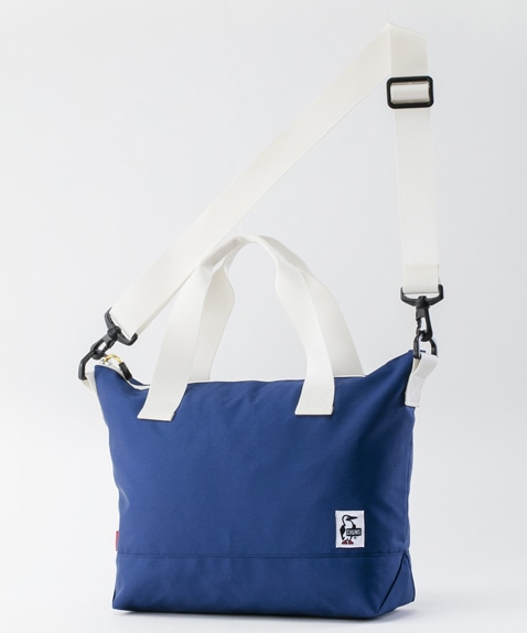 Eco Tote Bag(エコトートバッグ(トートバッグ))