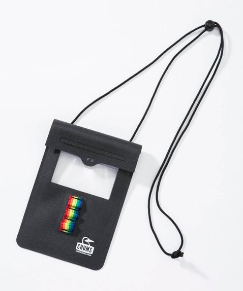 コロラドリバースマートフォンケース(スマホ/PC/携帯ケース)