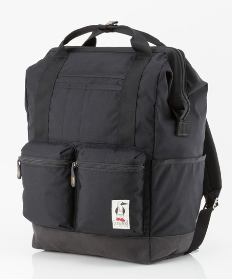 Bozeman Tool Backpack(ボーズマンツールバックパック(リュック/バックパック))