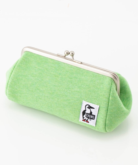 Frog Pouch Sweat(フロッグポーチスウェット(ポーチ/ケース))