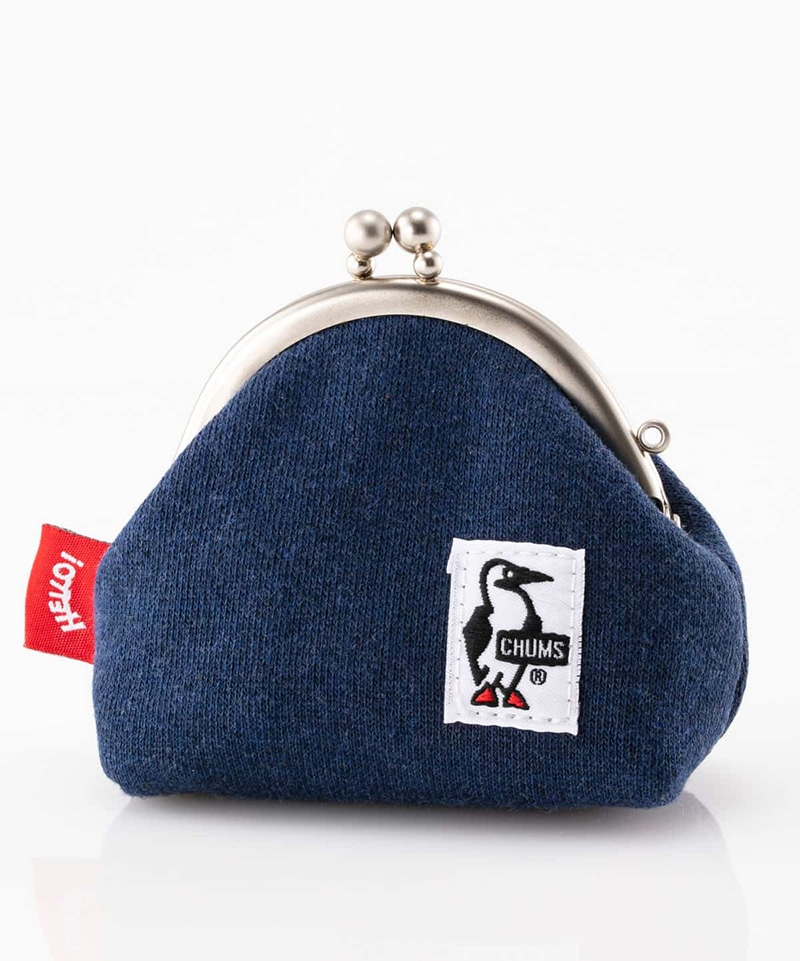 Frog Coin Purse Sweat(フロッグコインパーススウェット(コインケース))