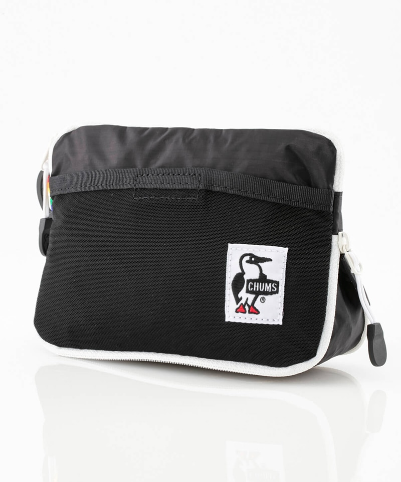 Stand Up Pouch S(スタンドアップポーチS(ポーチ|ケース))