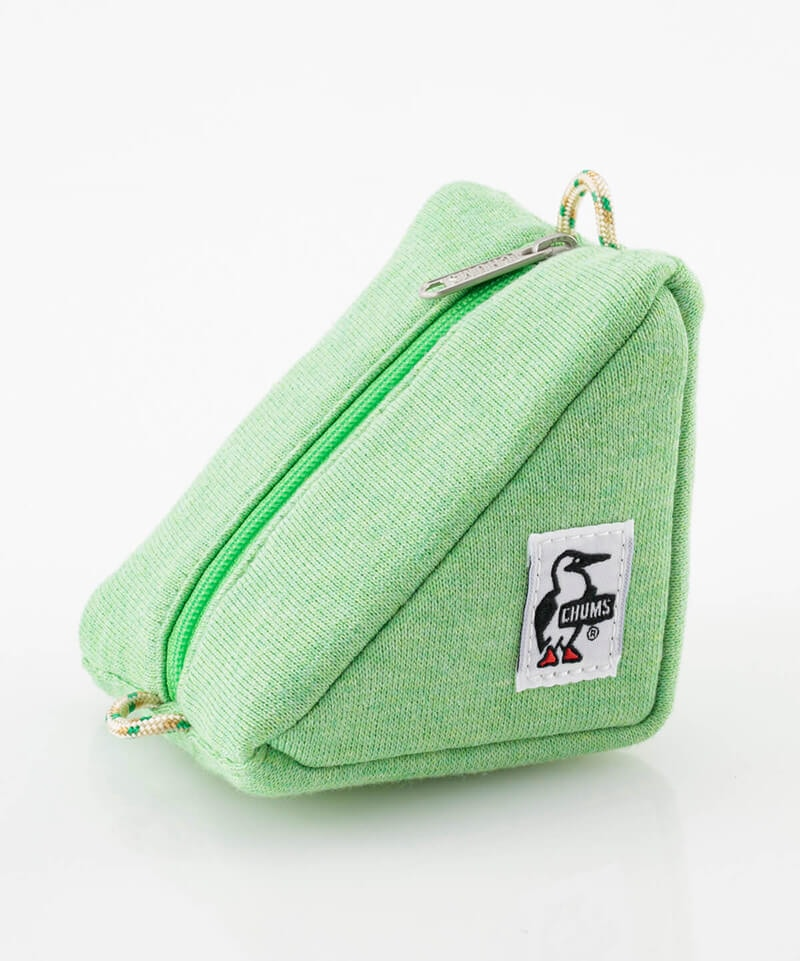 Tsumiki Pouch(ツミキポーチ(ポーチ))