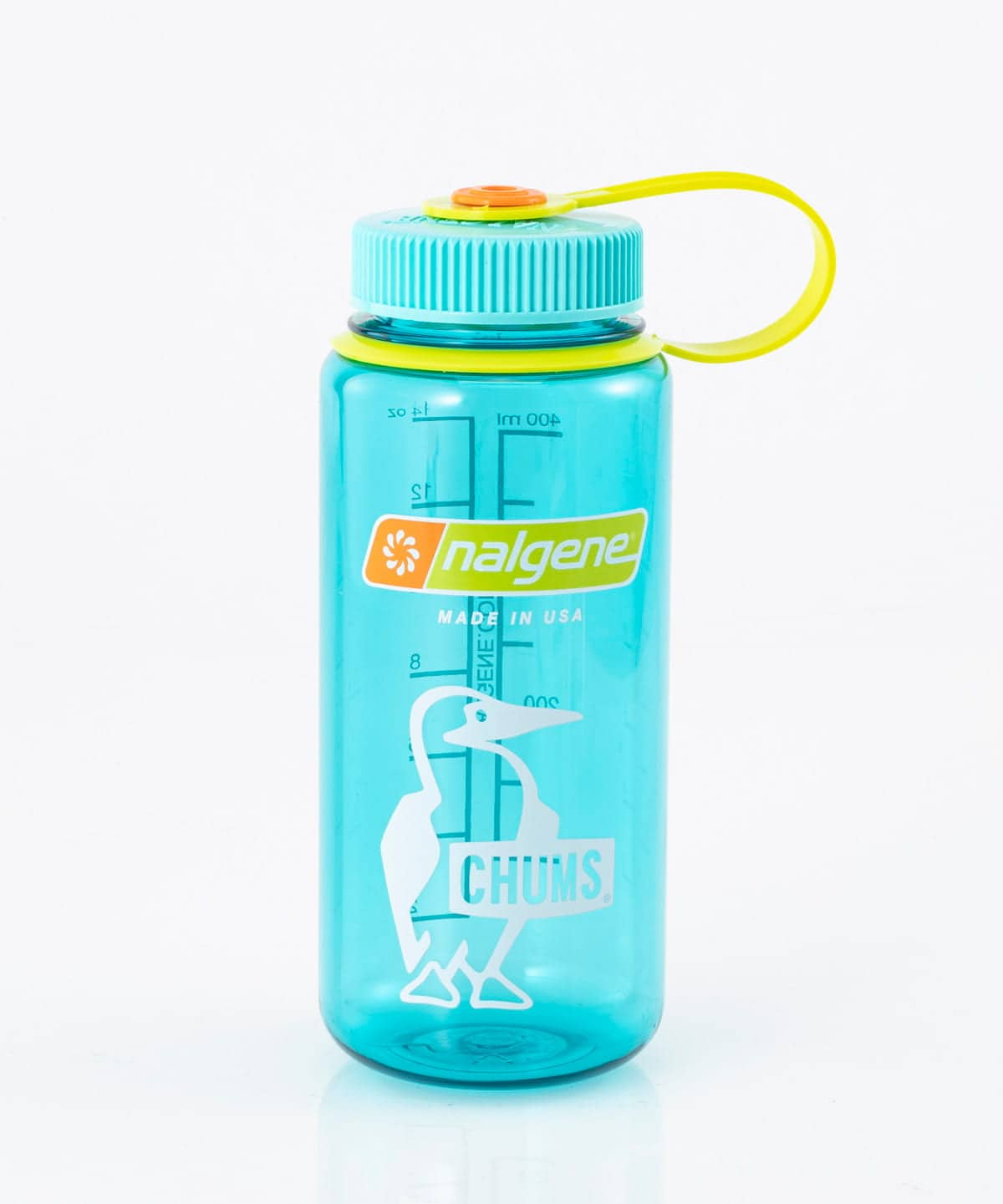 ナルゲン ボトル