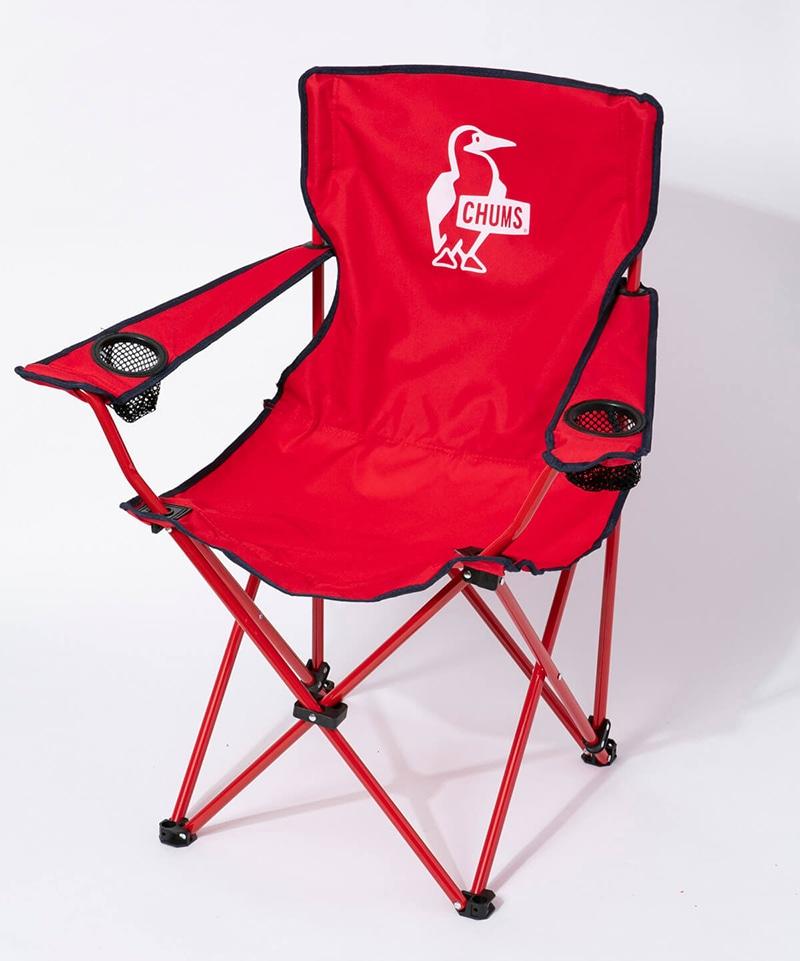 Booby Easy Chair(ブービーイージーチェア(アウトドア/キャンプ用品))