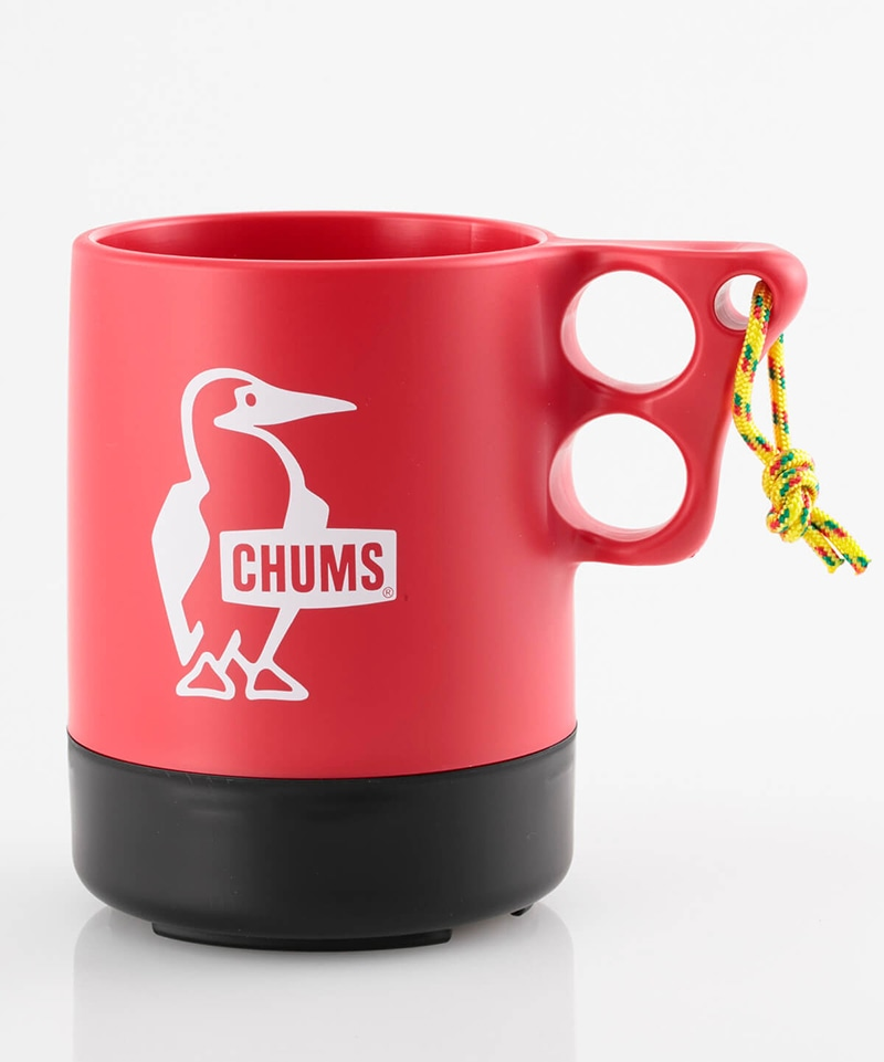 Camper Mug Cup Large (캠핑 머그컵 대형 (야외 / 캠핑 용품 / 주방 용품))