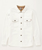 CPO Shirt Women's(CPOシャツ)