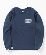 Kearns Thermo Crew Top Women's(カーンズサーモクルートップ(トップス/スウェット))