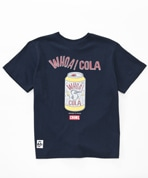 Booby Cola T-Shirt