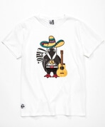 Mexican Booby T-Shirt(メキシカンブービーTシャツ)
