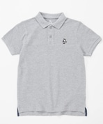 Booby Dry Polo Shirt(ブービードライポロシャツ(トップス/ポロシャツ))
