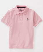 Booby Dry Polo Shirt  Women's(ブービードライポロシャツ)