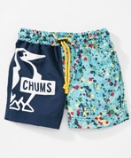 Kid's Classic Board Shorts(キッズクラシックボードショーツ(キッズ))