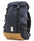 Mesquite Day Pack