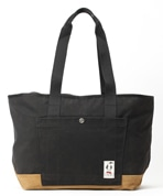 Mesquite Tote Bag(メスキートトートバッグ (トートバッグ))