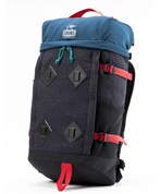 Chumthing Sweat Vertically Day Pack