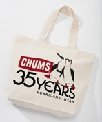 35th Anniversary Tote Bag(35thアニバーサリートートバッグ(トートバッグ))