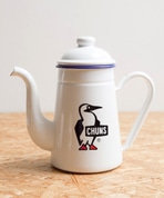 Horo Coffee Pot