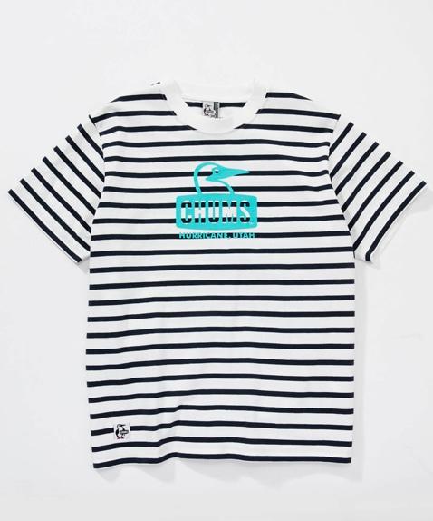 ブービーフェイスTシャツ(トップス/Tシャツ)[レディース]