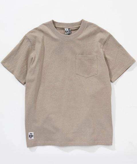 ユタポケットTシャツ(トップス/Tシャツ)[レディース]
