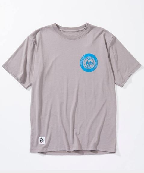 ディスクゴルフクールTシャツ(トップス/Tシャツ)[メンズ]