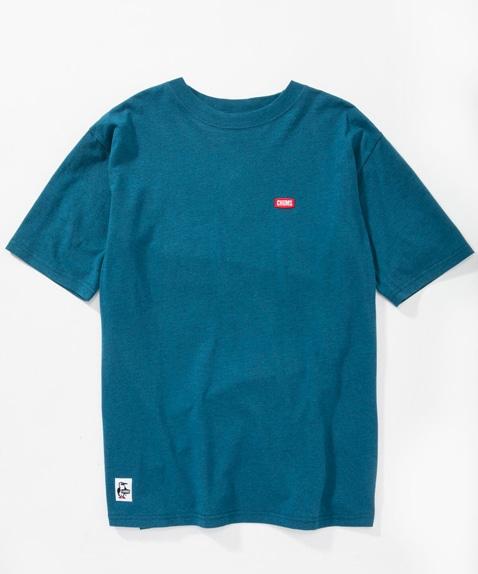 ボートロゴスマートTシャツ(トップス/Tシャツ)[メンズ]
