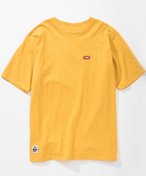 ボートロゴスマートTシャツ(トップス/Tシャツ)[レディース]