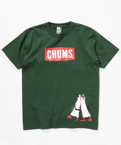 35周年ブービーズTシャツ(トップス/Tシャツ)[メンズ]