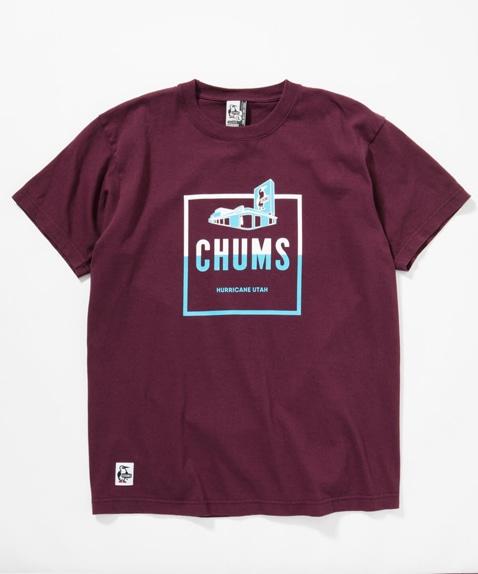 ファクトリーTシャツ(トップス/Tシャツ)[レディース]