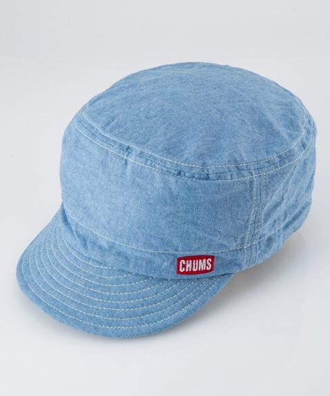TGキャップ (キャップ/帽子)